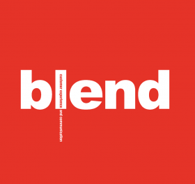 16.-Blend-customer-experience-and-communication-2-hero